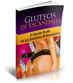 Gluteos-De-Escandalo