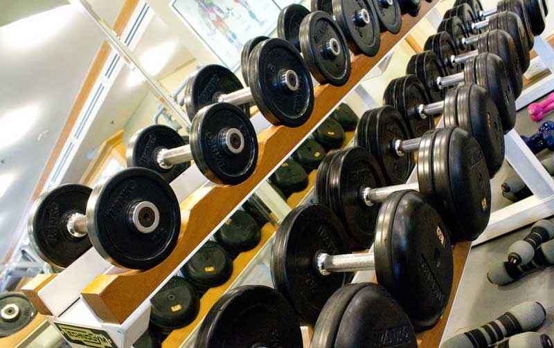 Cuanto-Peso-Levantar-Para-Aumentar-Masa-Muscular