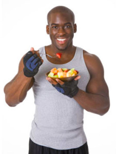Peso-Ideal-Para-Ganar-Masa-Muscular-Alimentacion