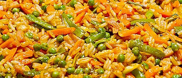 vitaminas-y-minerales-cromo-granos-verduras