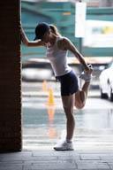 Aumenta Tu Fuerza y Flexibilidad Muscular Desarrollando Músculos Definidos