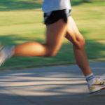 Cómo Elegir el Calzado Correcto para Correr