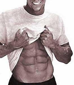 ejercicios-para-abdomen