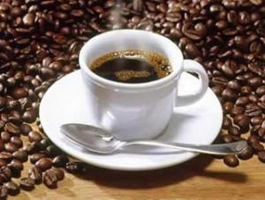 Mejores Suplementos Alimenticios para Ganar Músculo: Cafeina
