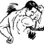 Como-obtener-mejores-resultados-en-el-gimnasio