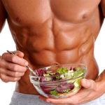 10 Consejos de Nutrición para Aumentar Masa Muscular