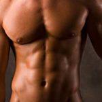 Introducción al Desarrollo de Músculos Delgados y Definidos