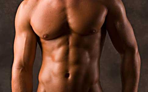 musculos-delgados-definidos