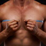 Cómo Desarrollar los Músculos Pectorales Más Rápido