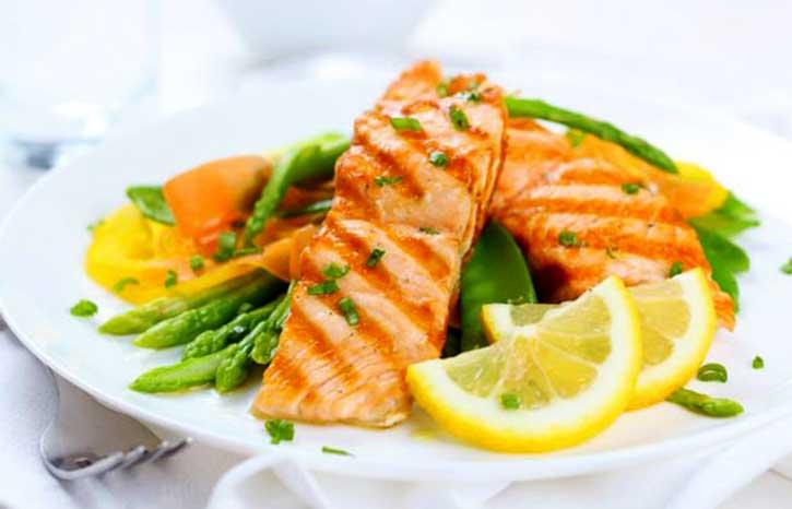 Aumentar Gluteos Alimentos que Aumentan el Trasero