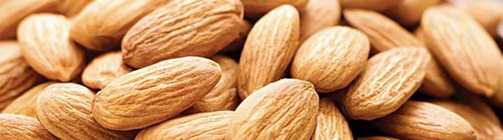 vitamina-e-almendras