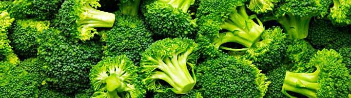 vitamina-k-brocoli