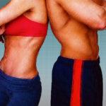 Dieta para Ganar Masa Muscular Sin Grasa para Hombres y Mujeres